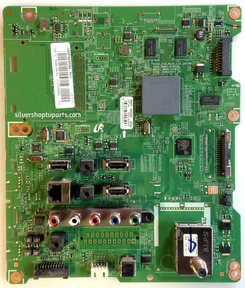 BN94-06418U