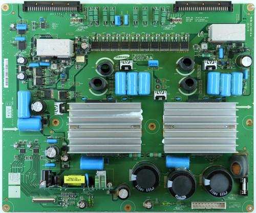 LJ92-01391A