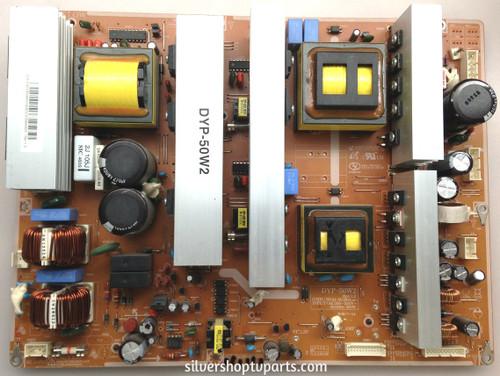 BN44-00160A