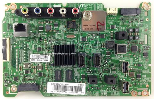 BN94-09776A