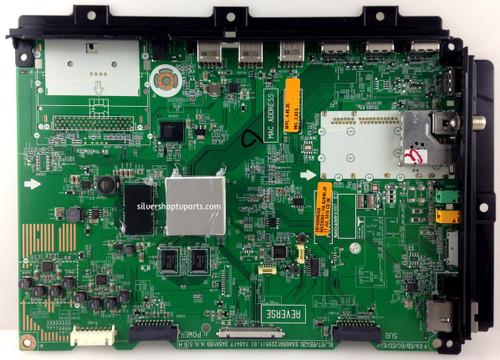 EBT63095206