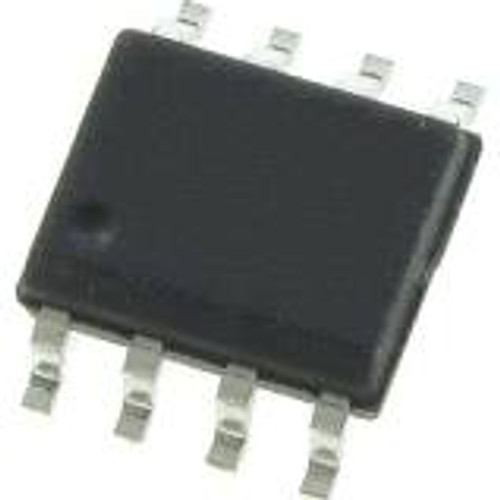 Samsung UN40F5000 Main Board BN94-06177D EEPROM ONLY IC901