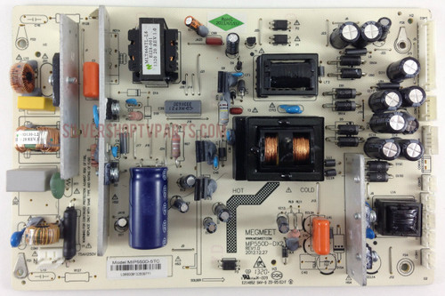 MIP550D-5TC