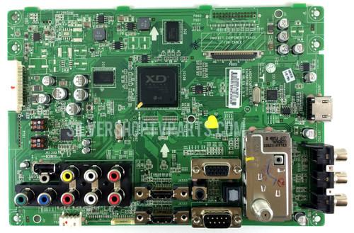 EBU60680826