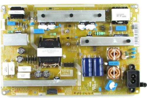 BN44-00775A