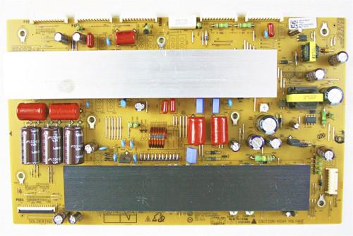 EBR73763201 (EAX64282201) LG YSUS Board