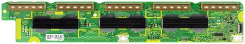 TXNSD1PAUU (TNPA5341) Panasonic SD Board
