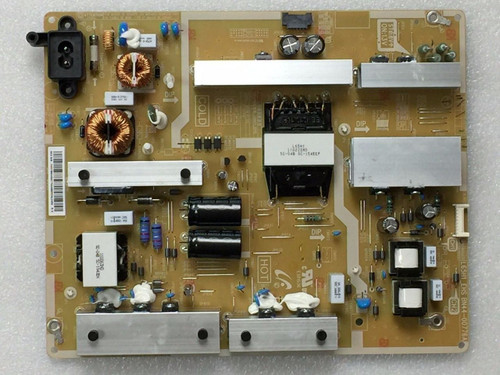 BN44-00776A Samsung Power Supply / LED Board