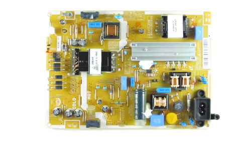 BN44-00703G Samsung Power Supply Board