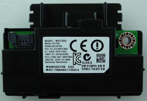 BN59-01174C