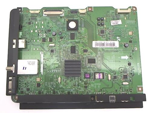 BN94-04709A