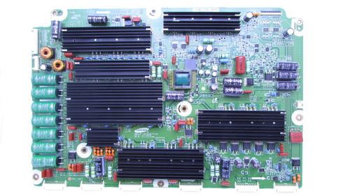 BN96-16545A