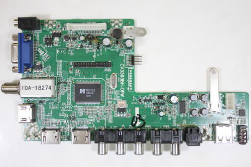 SMT130618