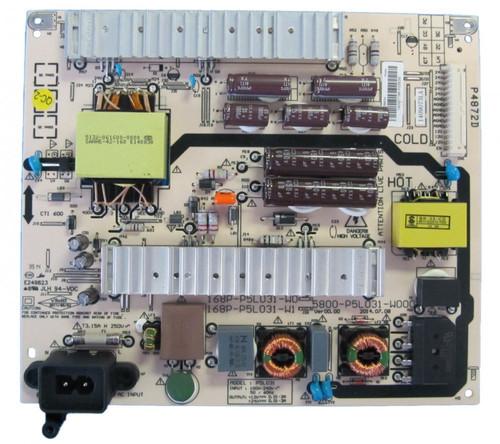 COV32809701