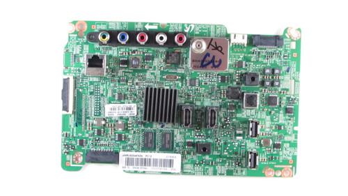BN94-08744J