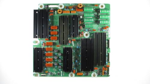 LJ92-01779A