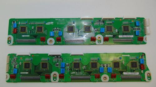 BN96-16539A, BN96-16538A