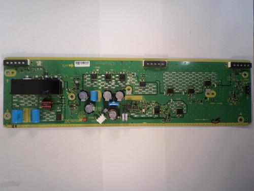 TNPA5359