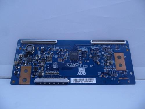 55T10-C08