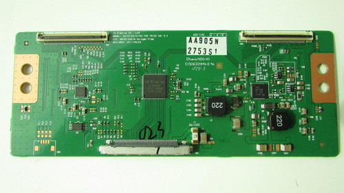 6871L-2753S