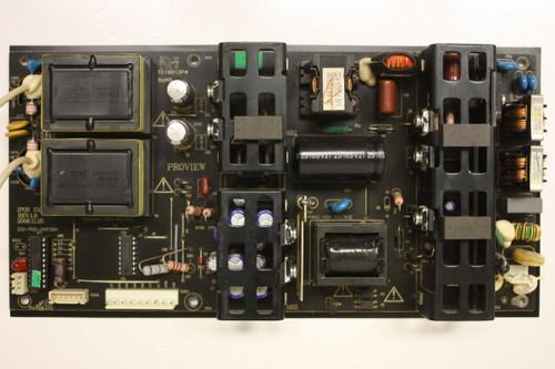 860-AZ0-IPOS150H