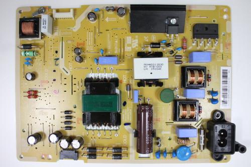 BN44-00852A