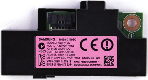 BN59-01196C