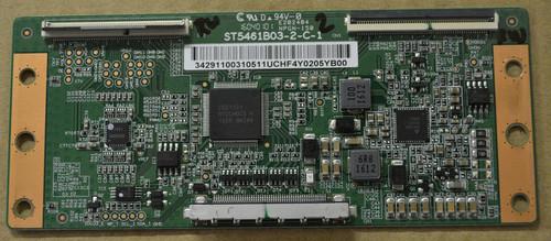 ST5461B03-2-C-1