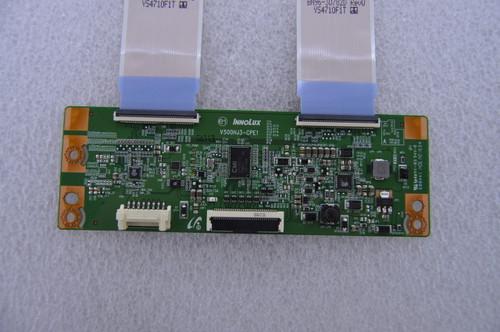 V500HJ3-CPE1