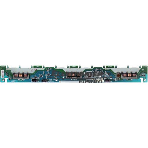 LJ97-03319A