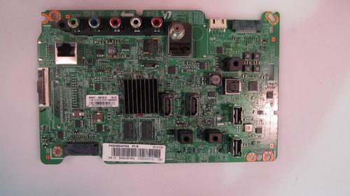BN94-08160A