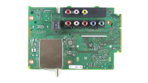 A-1998-231-A