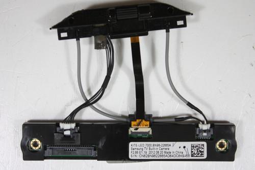 BN96-22665A