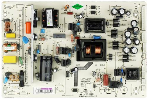 MIP550D-5TA