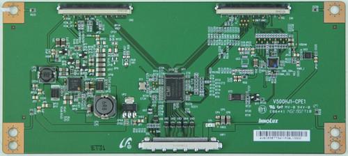 V500HJ1-CPE1