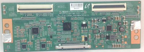 LJ94-29023C
