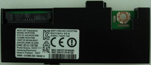 BN59-01239A
