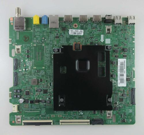 BN94-10803A