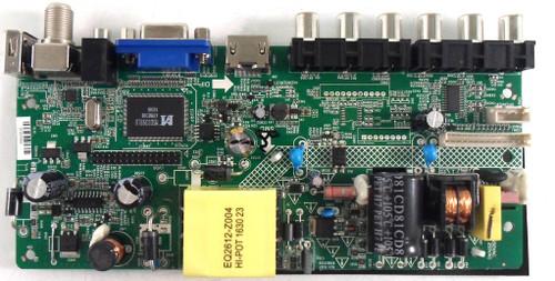 ZP.VST.3393.E-1