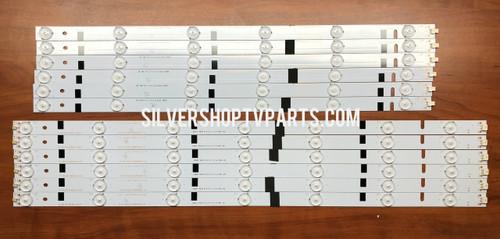 HL-00550A28-0701R-03/HL-00550A28-0601L-03