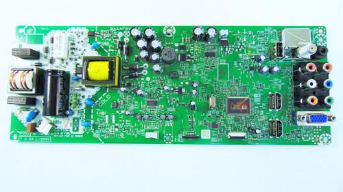 A4AFSMMA-001