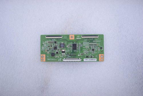 V500HJ3-CPE1 RCA T-Con Board for LED50B45RQ E88441 1DY171GFE