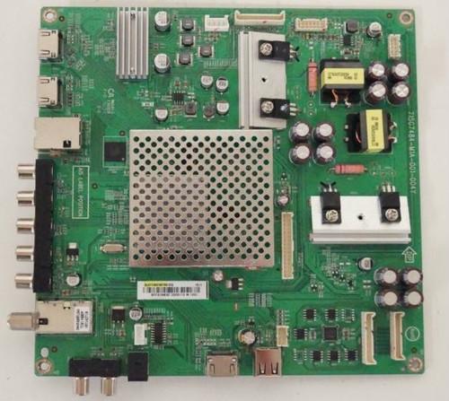 XFCB02K0760