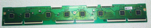 LG EBR73575401 EAX64286201 YDRVTP Board