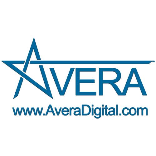 LMC550HJ14 Avera T-Con Board for 55AER10 (14Y_VNB5_S120P2C4LV0.2)