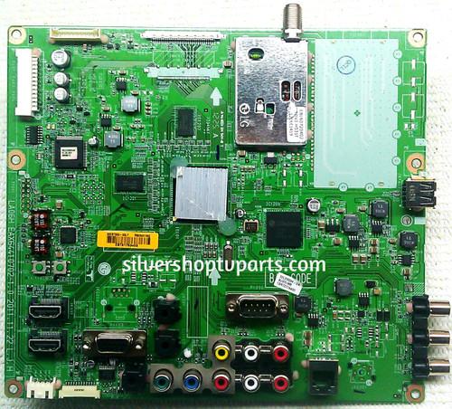 LG EBT61753405 EAX64410702 Main Board for 32LD333H-UA
