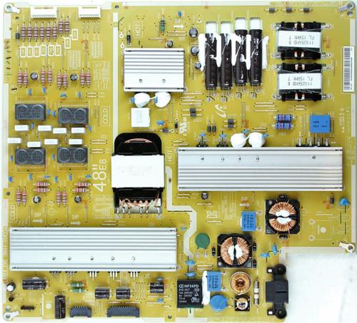 BN44-00833A
