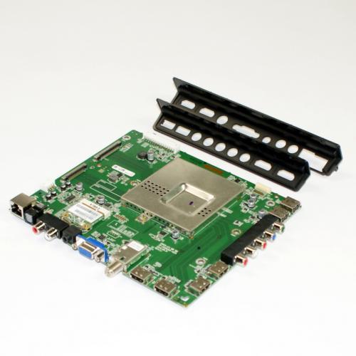 Vizio Y8385864S (01-60CAP001-00) Main Board