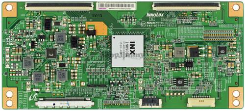 Vizio/TCL TAMDJ4S50 T-Con Board