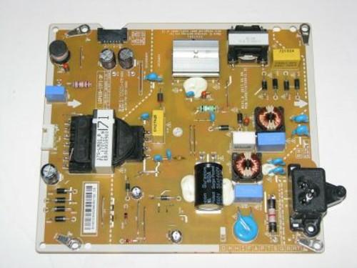 LG 43LV570M Power Supply EAY64529806